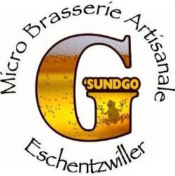 Brasserie Gsundgo